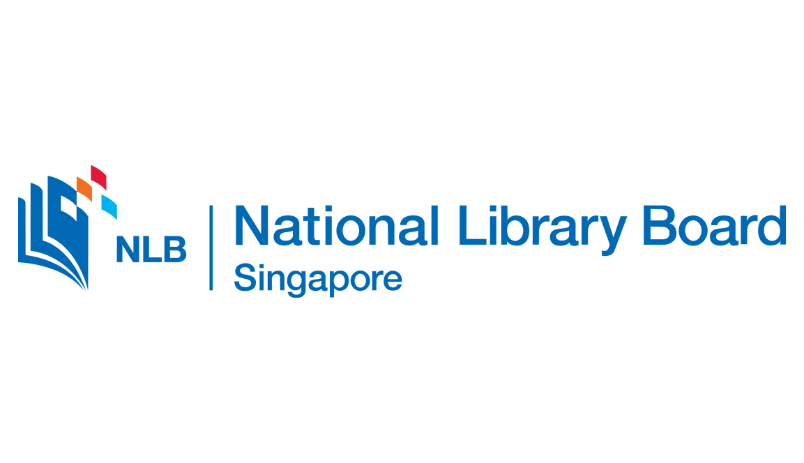 national library board of singapore
